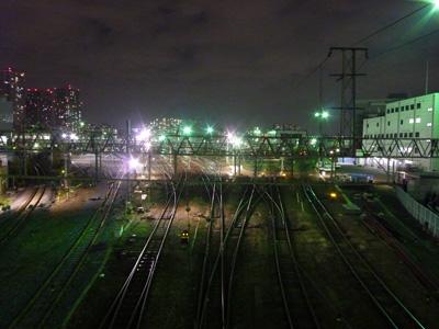 P1030098.jpg