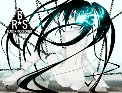 brs2010120901.png