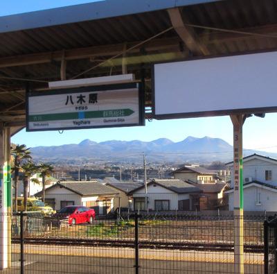 hokuhoku03.jpg